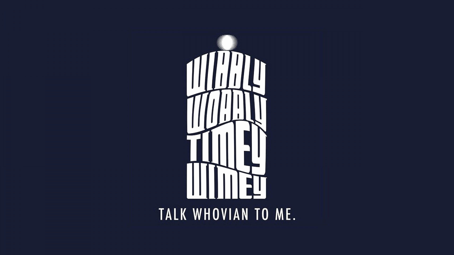 Res: 1920x1080, Doctor who iPhone Wallpaper Inspirational Doctor who Tardis Wallpapers Full  Hd Desktop Wallpaper Box