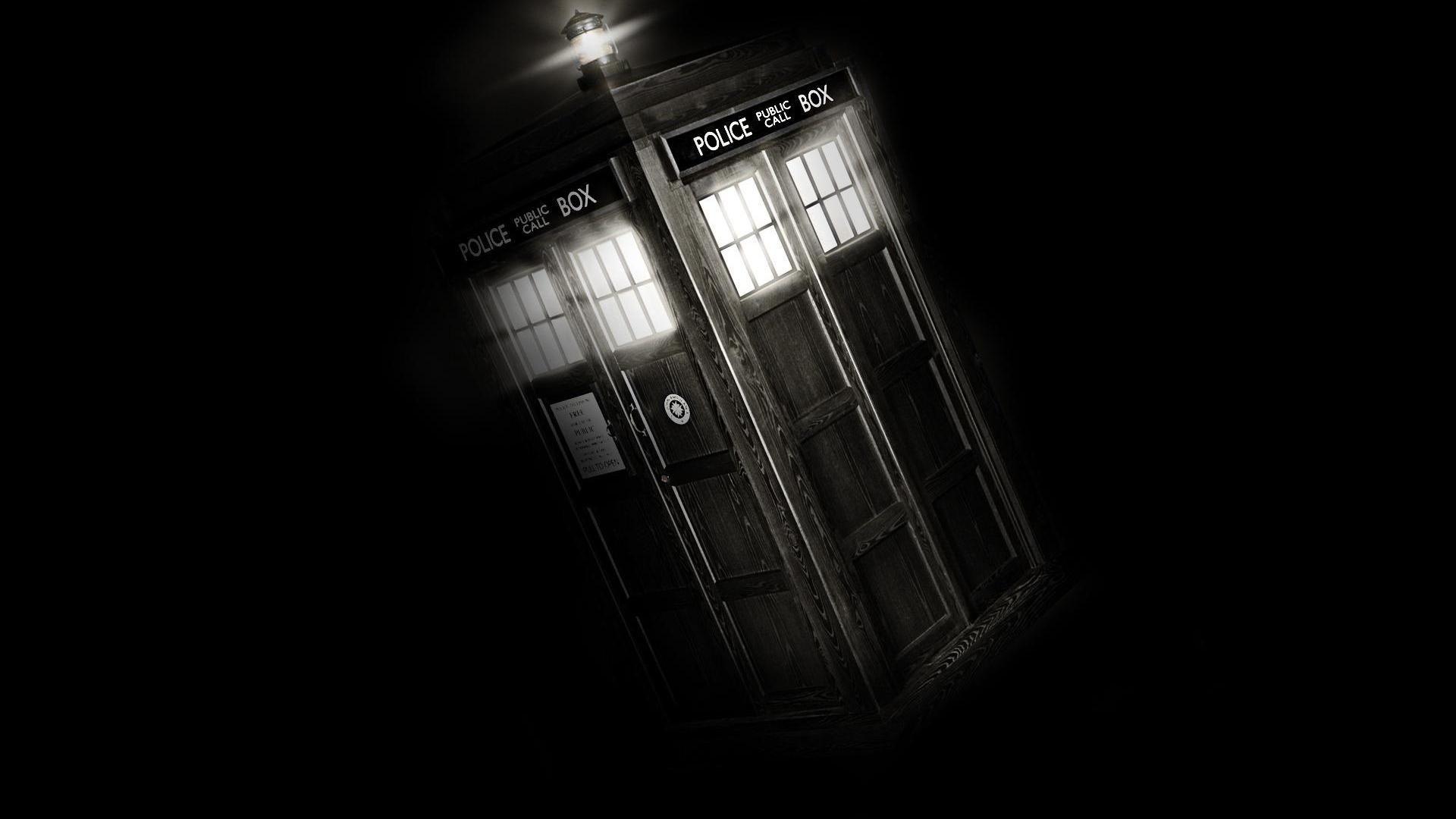 Res: 1920x1080, Doctor Who Tardis TV TARDIS Shows HD Wallpapers, Desktop .