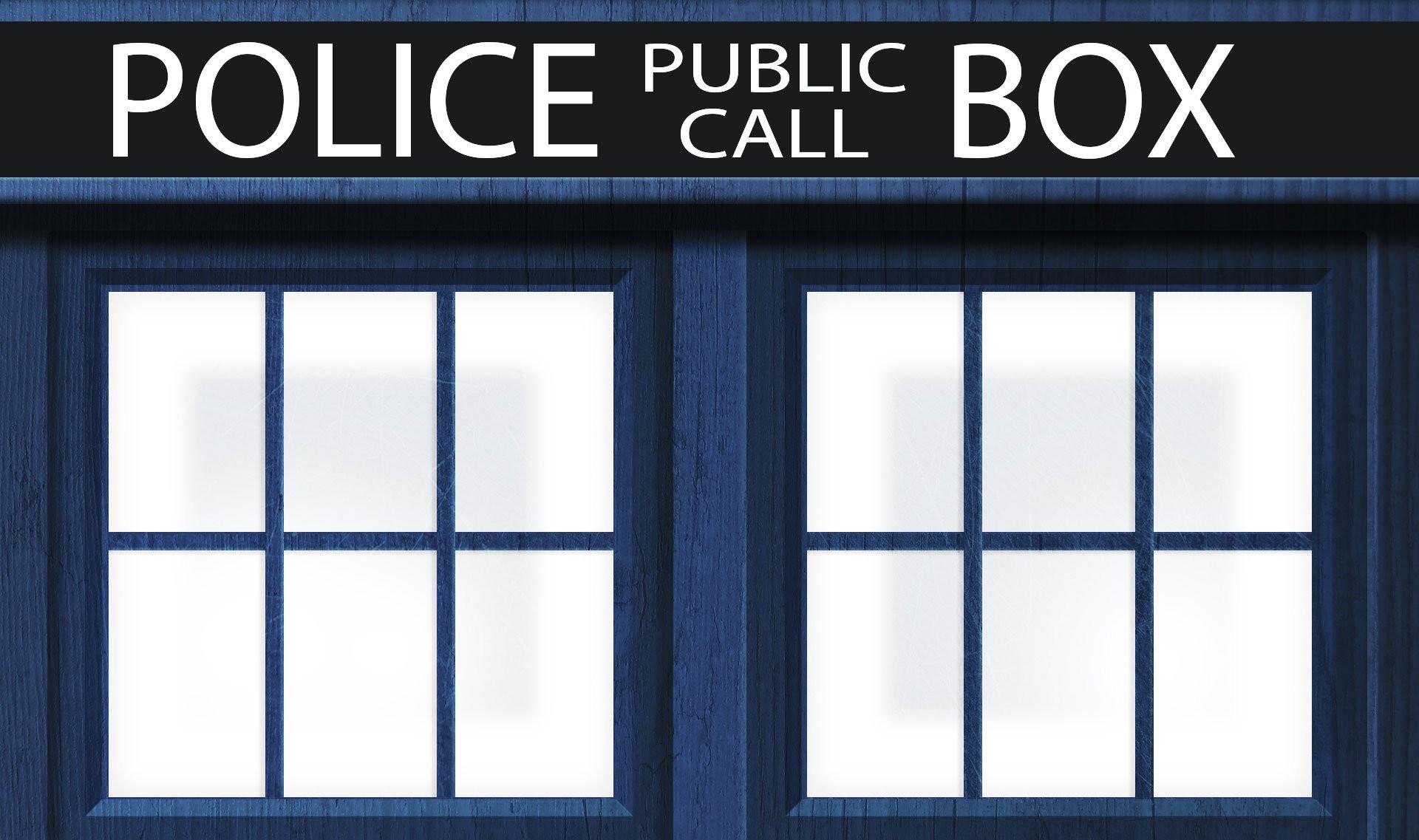 Res: 1920x1137, The Tardis. Doctor Who Tardis