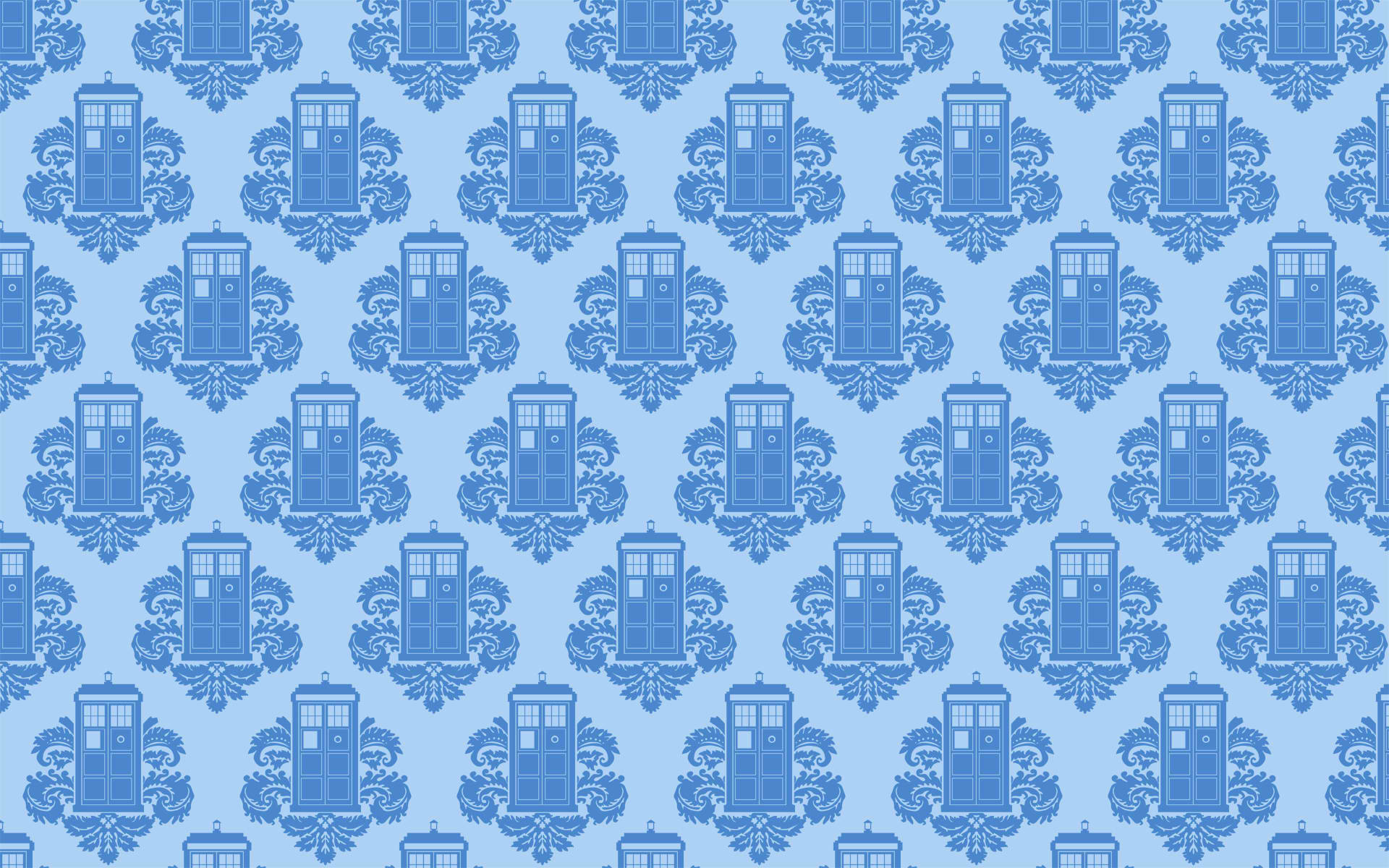 Res: 1920x1200, Muster - Wallpaper Wallpaper