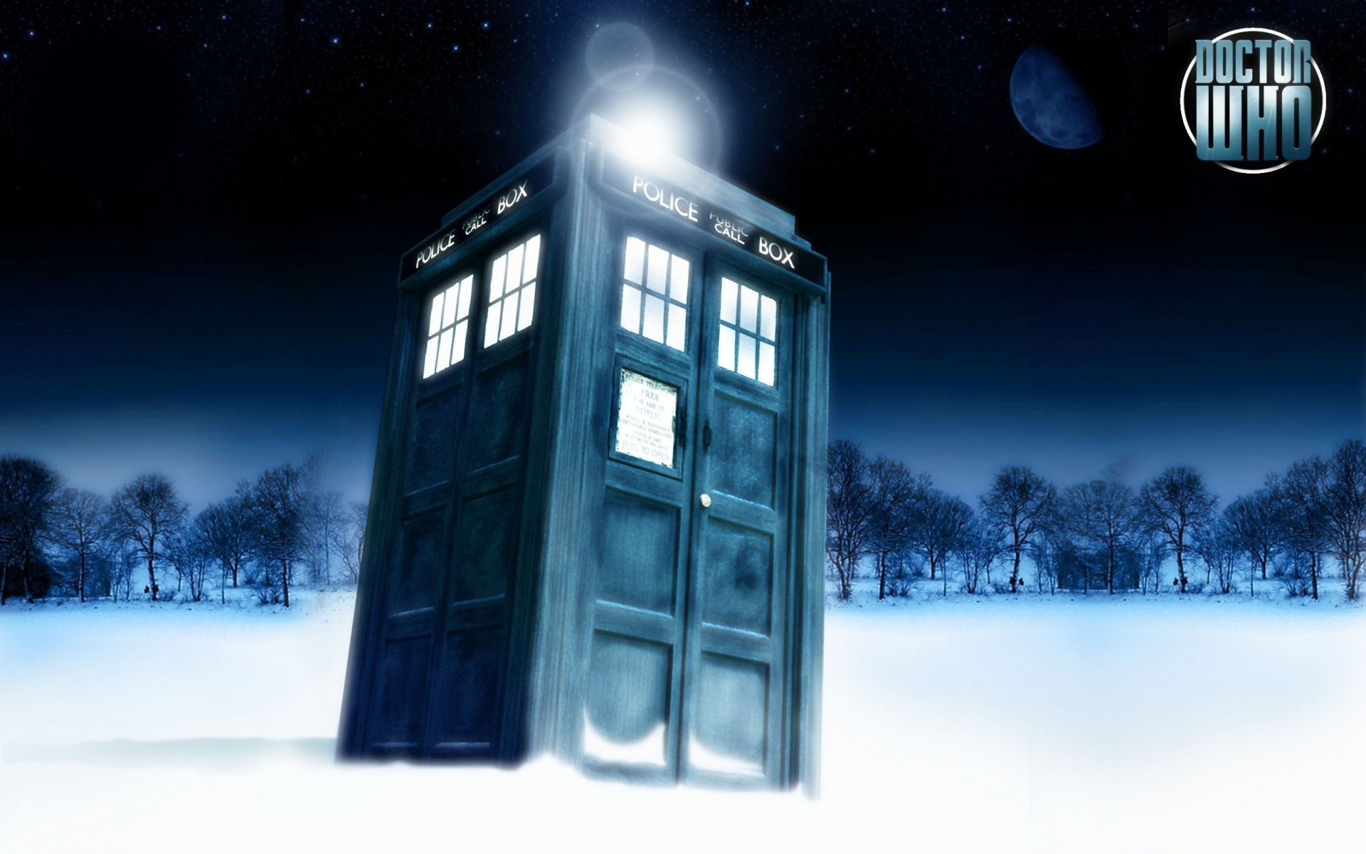 Res: 1920x1200,  Doctor Who Tardis Wallpaper 1920×1080 TARDIS Wallpapers (38  Wallpapers) | Adorable