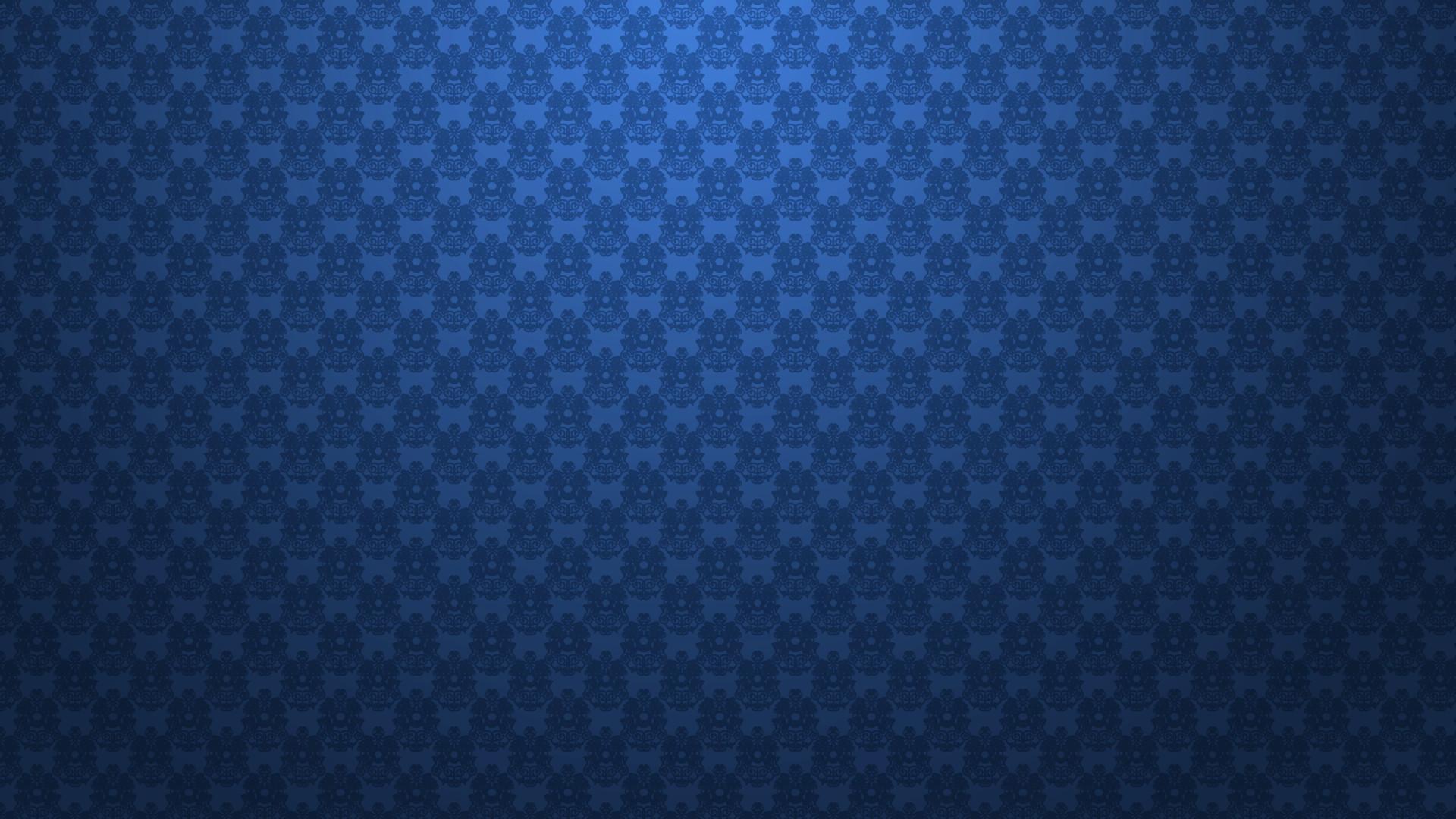 Res: 1920x1080, Tardis pattern wallpaper | Wallpaper Wide HD