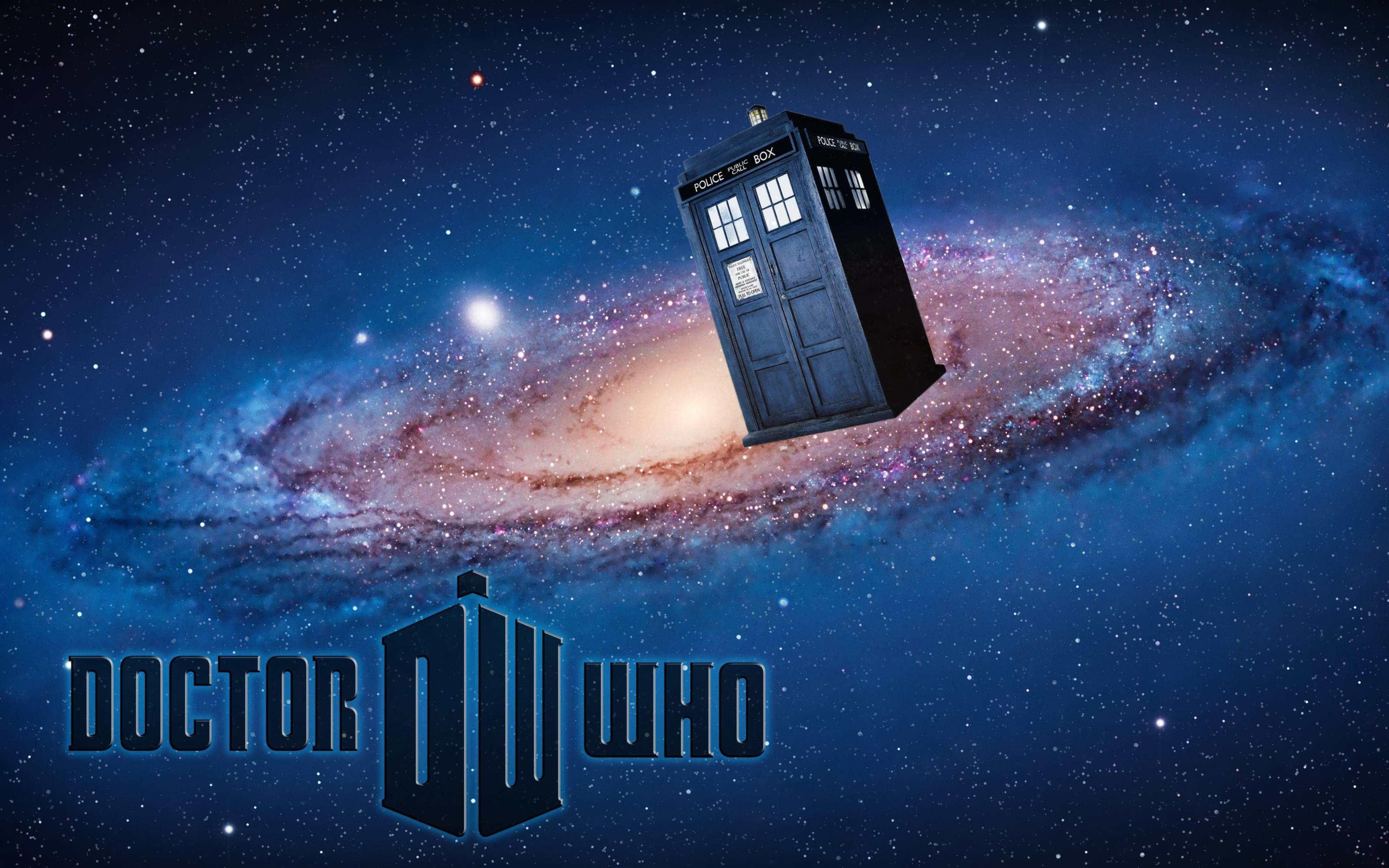 Res: 3200x2000, Doctor Who TARDIS Wallpaper (Mac) by iPhoneWallpapers on DeviantArt