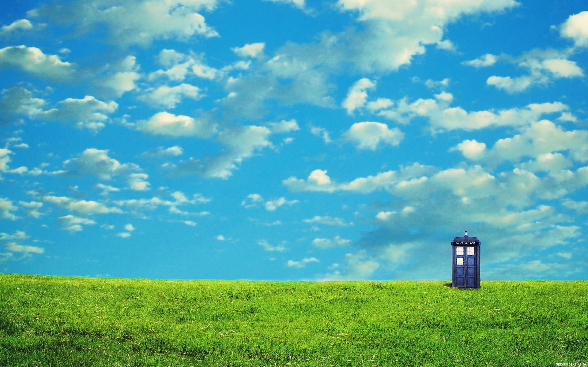 Res: 1920x1200, Doctor Who Tardis Wallpapers Wallpaper 1920×1137 TARDIS Wallpapers (38  Wallpapers) | Adorable Wallpapers