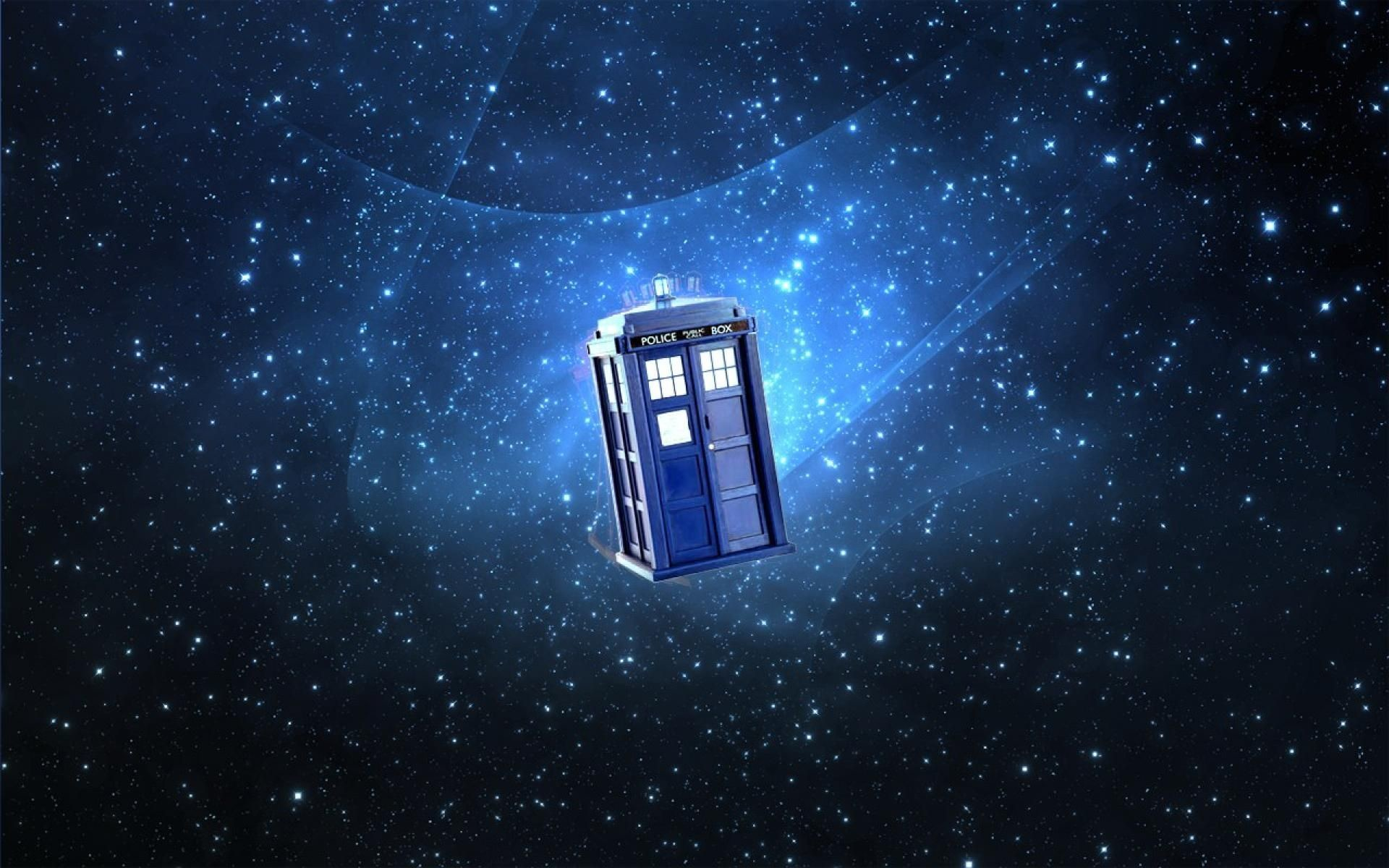Res: 1920x1200, dr who tardis wallpaper for ipad 4 - Bing Images