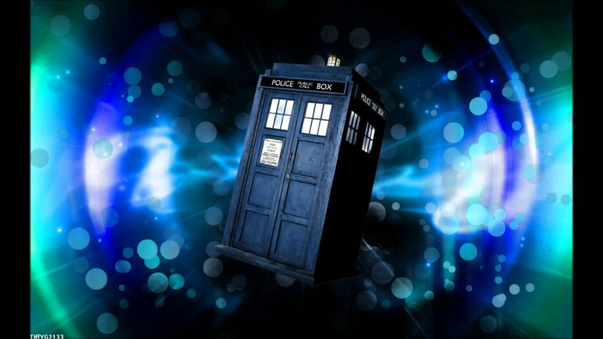 Res: 1920x1080, All sound effects of the TARDIS. Download sounds: http://www.