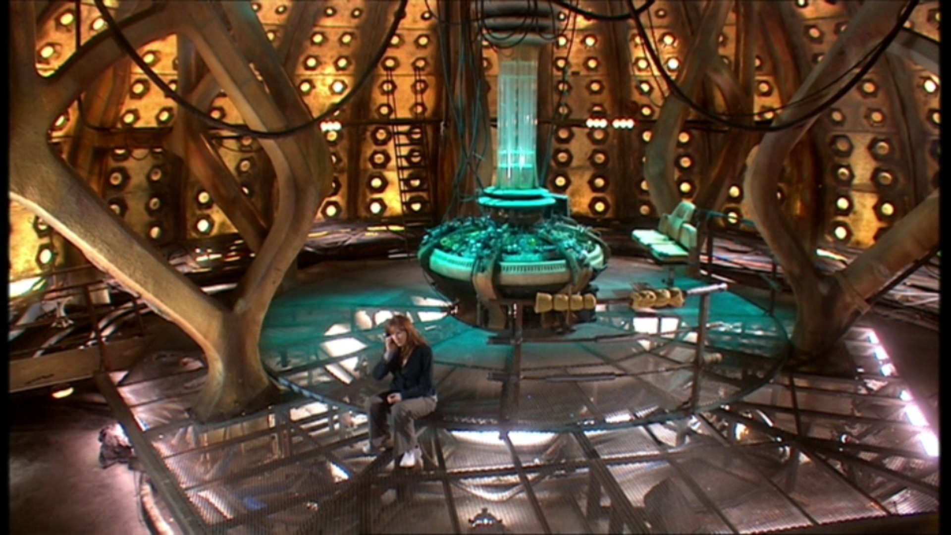 Res: 1920x1080, Inside Of The Tardis Wallpapers, Top on M.F. Wallpapers