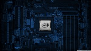 Motherboard Hd wallpapers