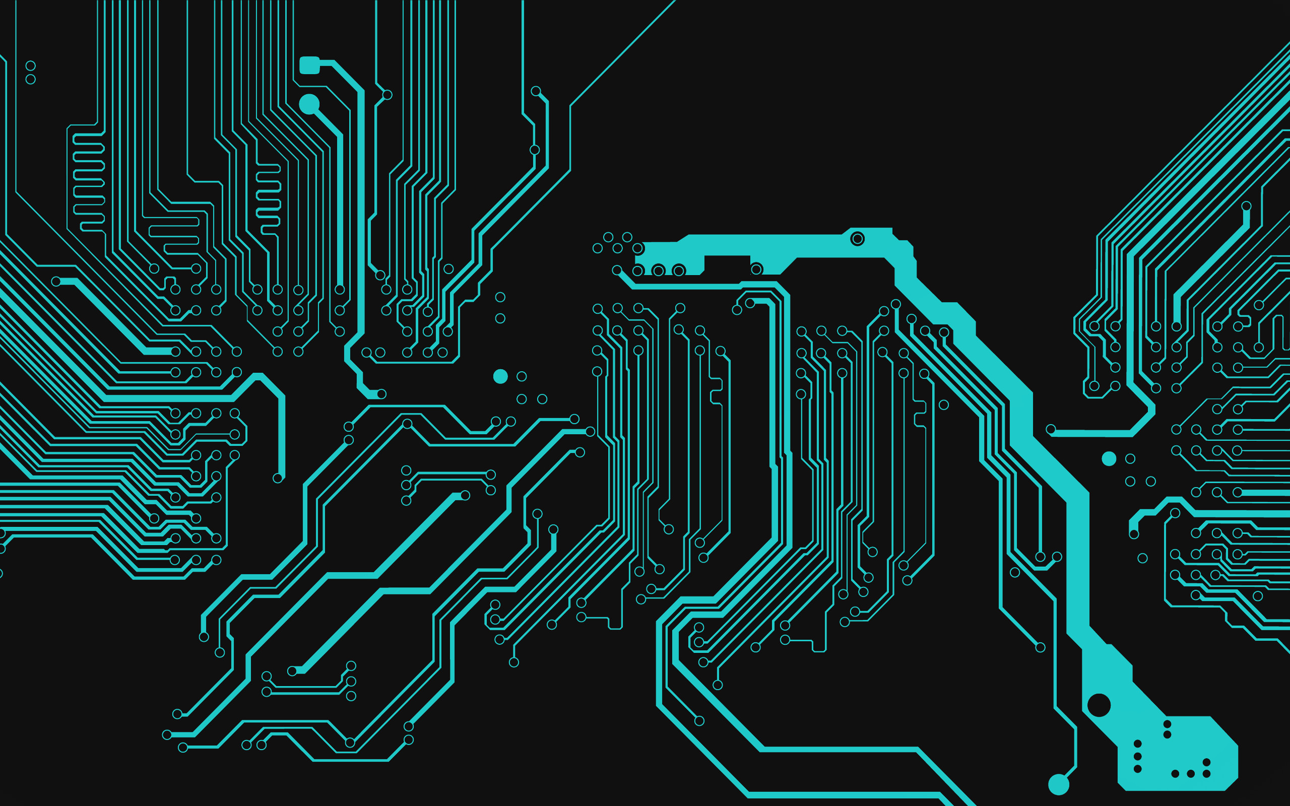 Res: 2560x1600, High Quality Motherboard Wallpapers | Full HD Pictures