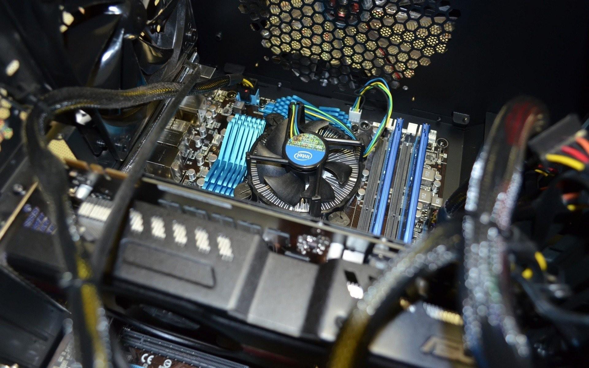 Res: 1920x1200, Intel HD Images ID: PZ83
