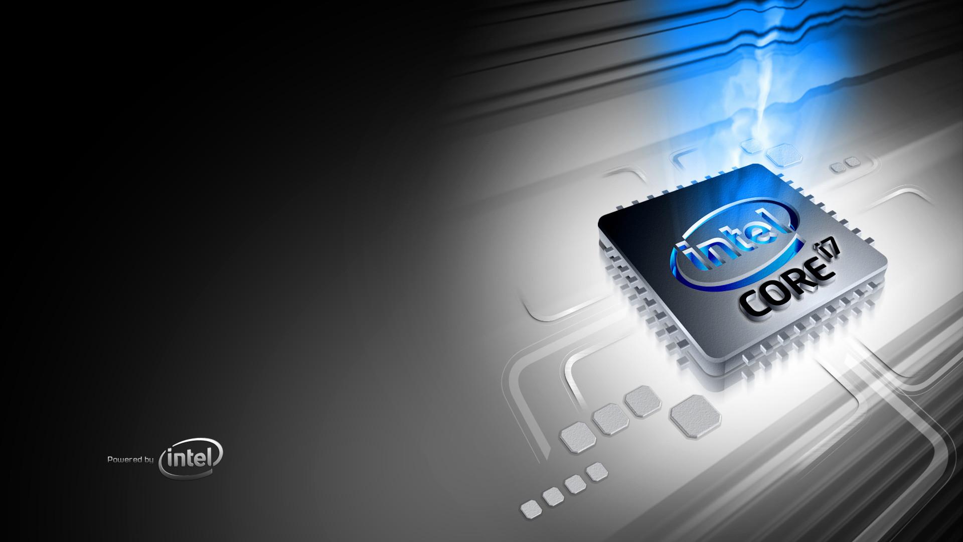 Res: 1920x1080, Atom Wallpaper Beautiful Intel Motherboard Wallpaper Hd Wallpapers