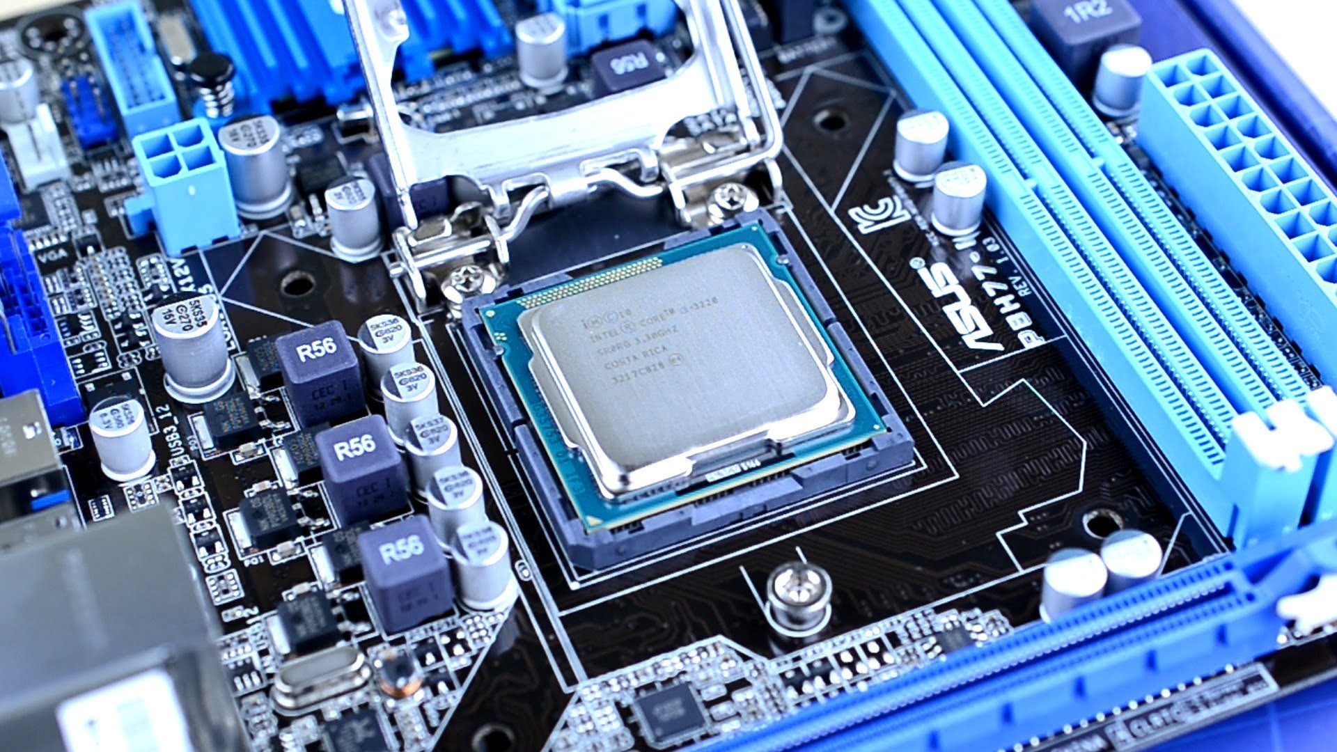 Res: 1920x1080, motherboard-image-27