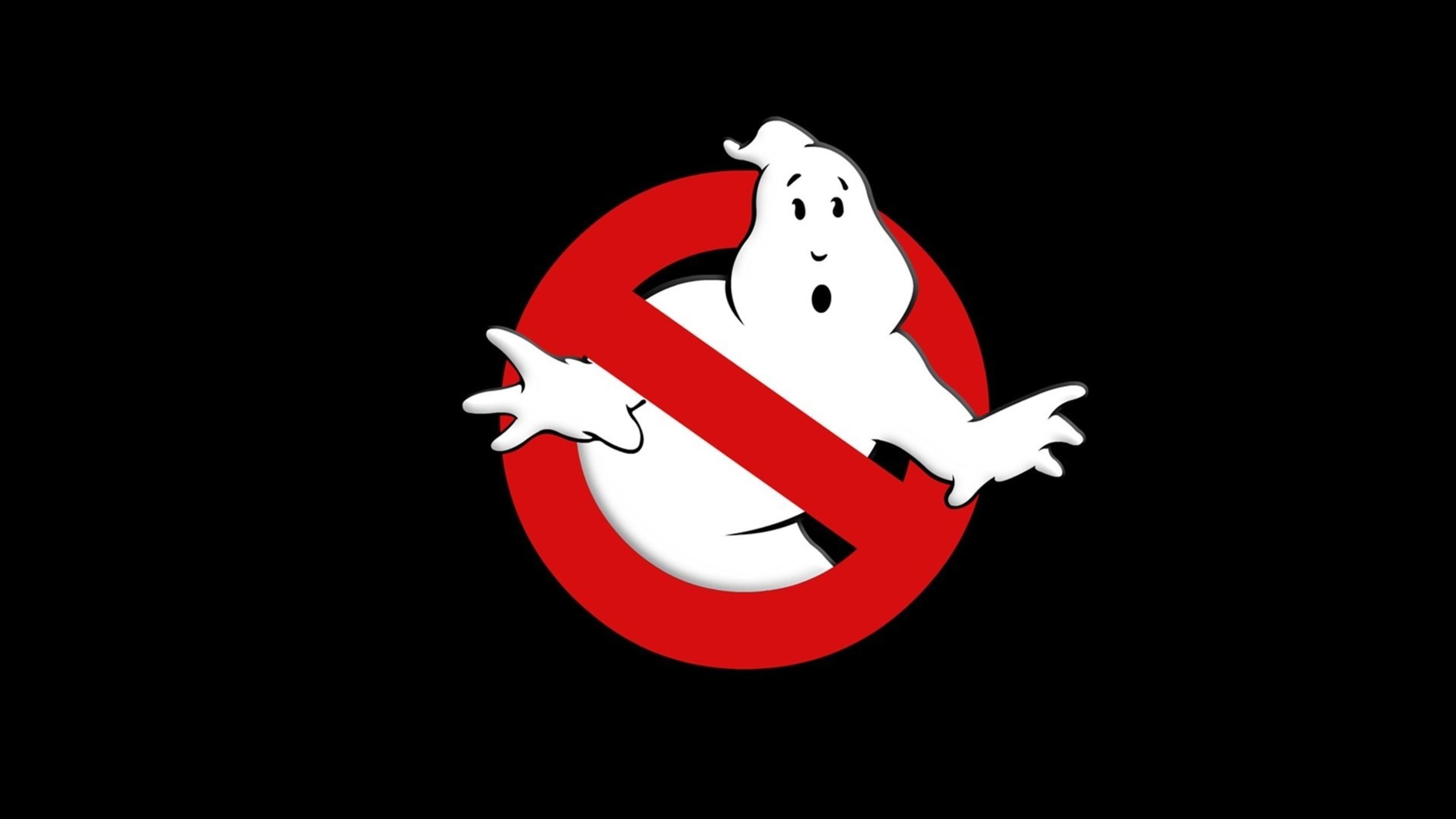 Res: 2560x1440, ghostbusters-2016.jpg