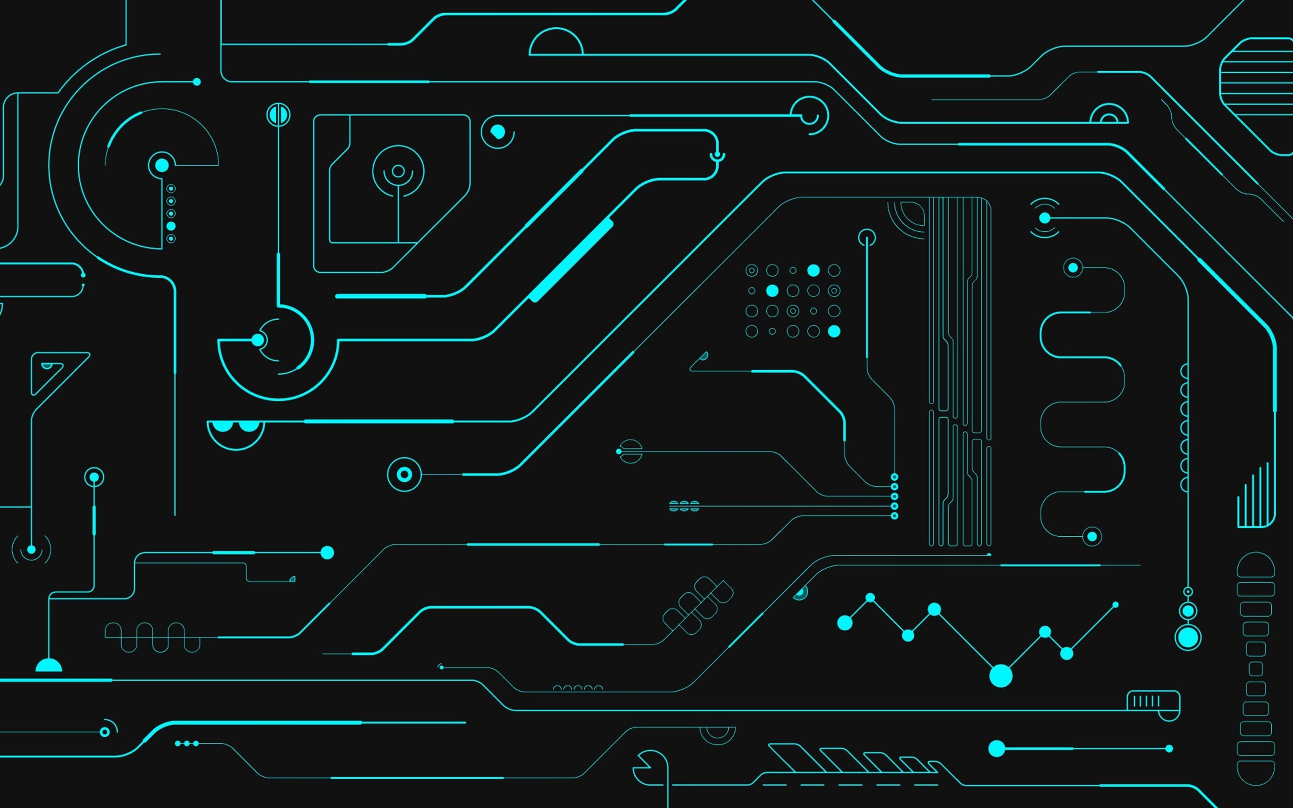 Res: 2560x1600, intel motherboard wallpaper - Google Search