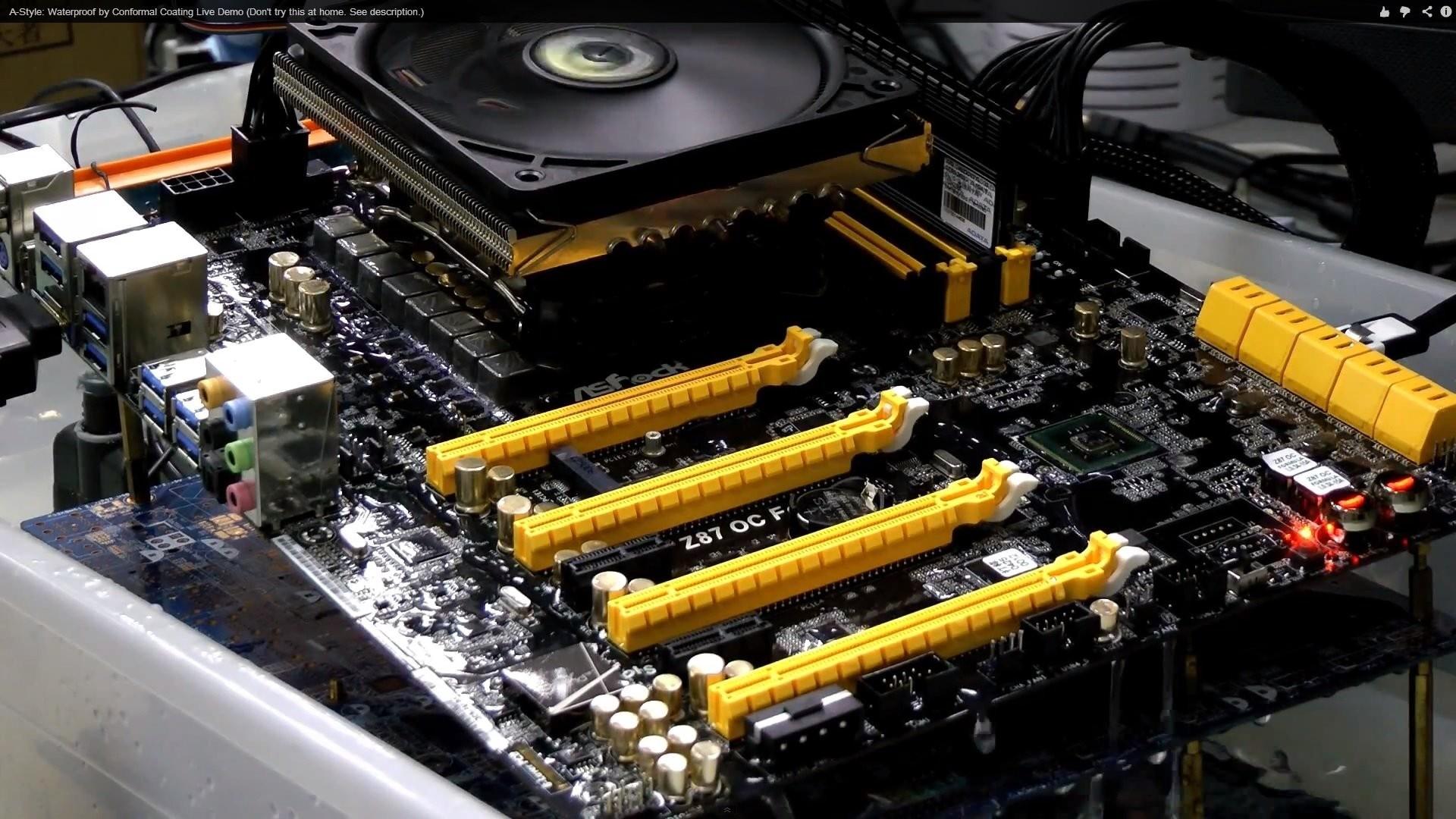 Res: 1920x1080, motherboard-wallpaper--mac-WTG200432384