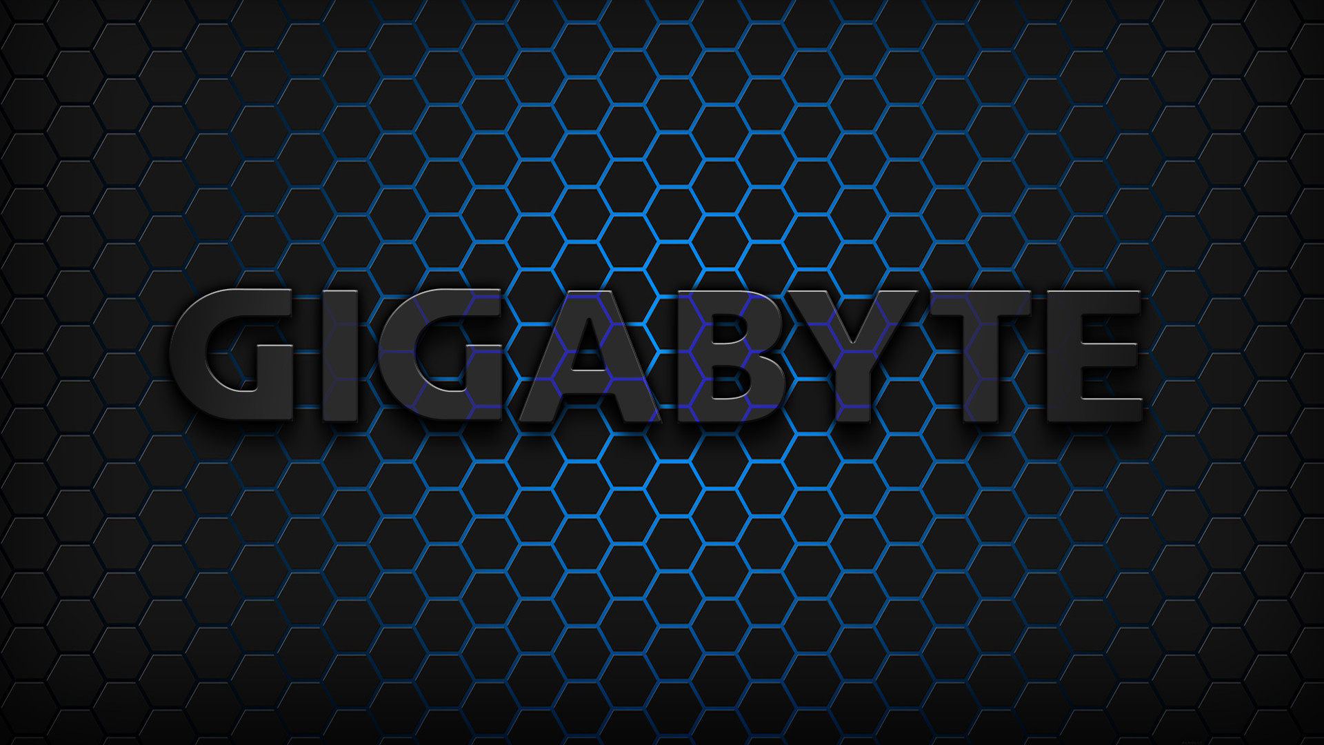 Res: 1920x1080, Gigabyte Wallpapers