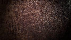 Textures wallpapers