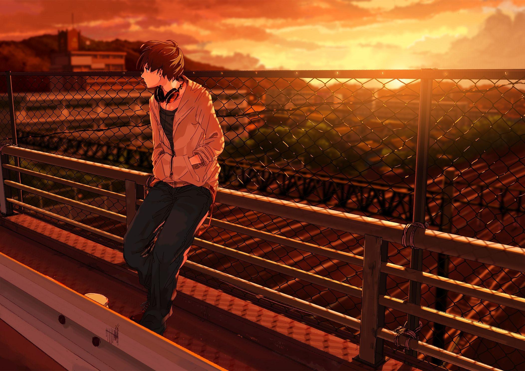 Res: 2104x1488, 57083_1_other_anime_sad_anime_boy.jpg (2104×1488)