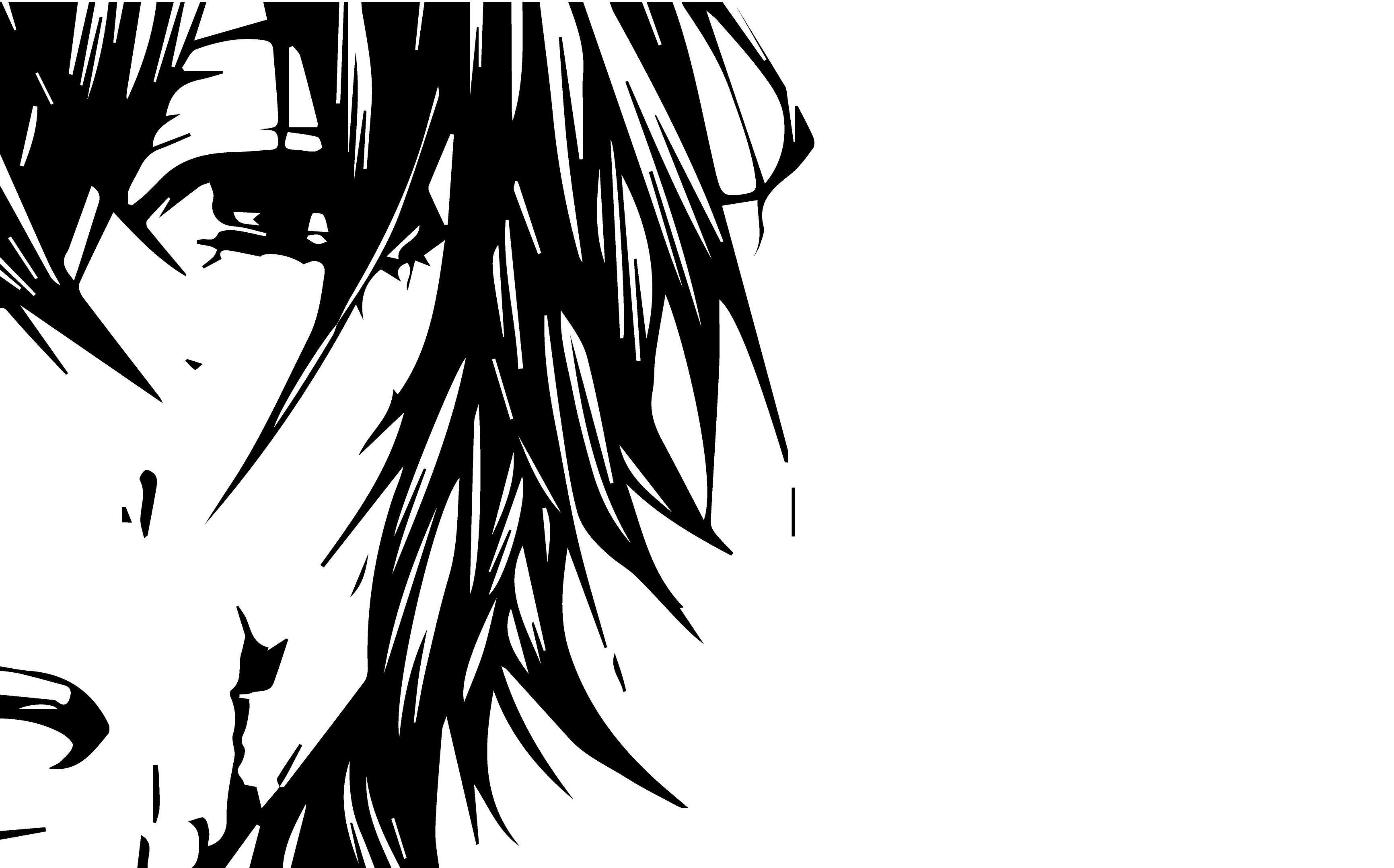 Res: 3466x2160, Sad Anime Wallpapers Hd ✓ Many HD Wallpaper