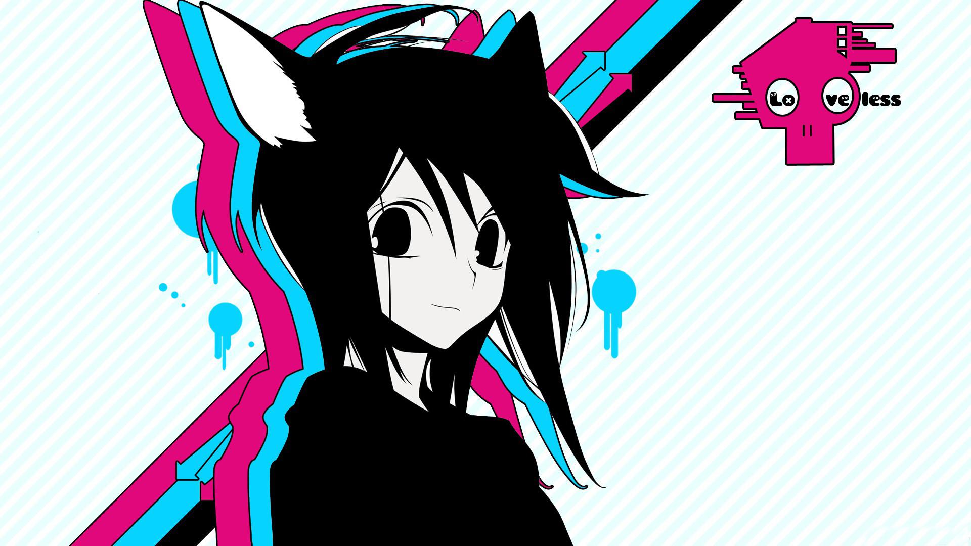 Res: 1920x1080, Sad Love Anime 37 Hd Wallpaper