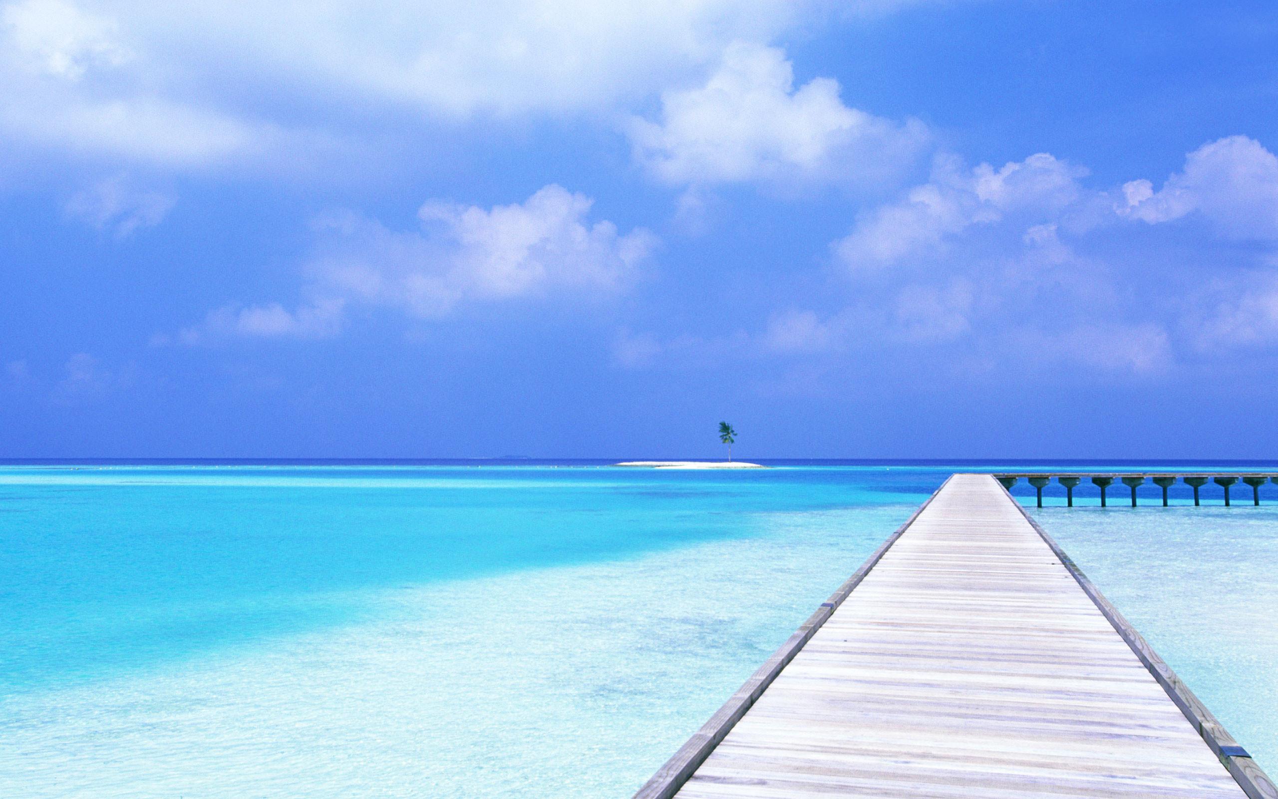 Res: 2560x1600, amazing ocean wallpapers pc desktop desktop images background photos hd  free windows wallpaper samsung iphone mac 2560×1600 Wallpaper HD