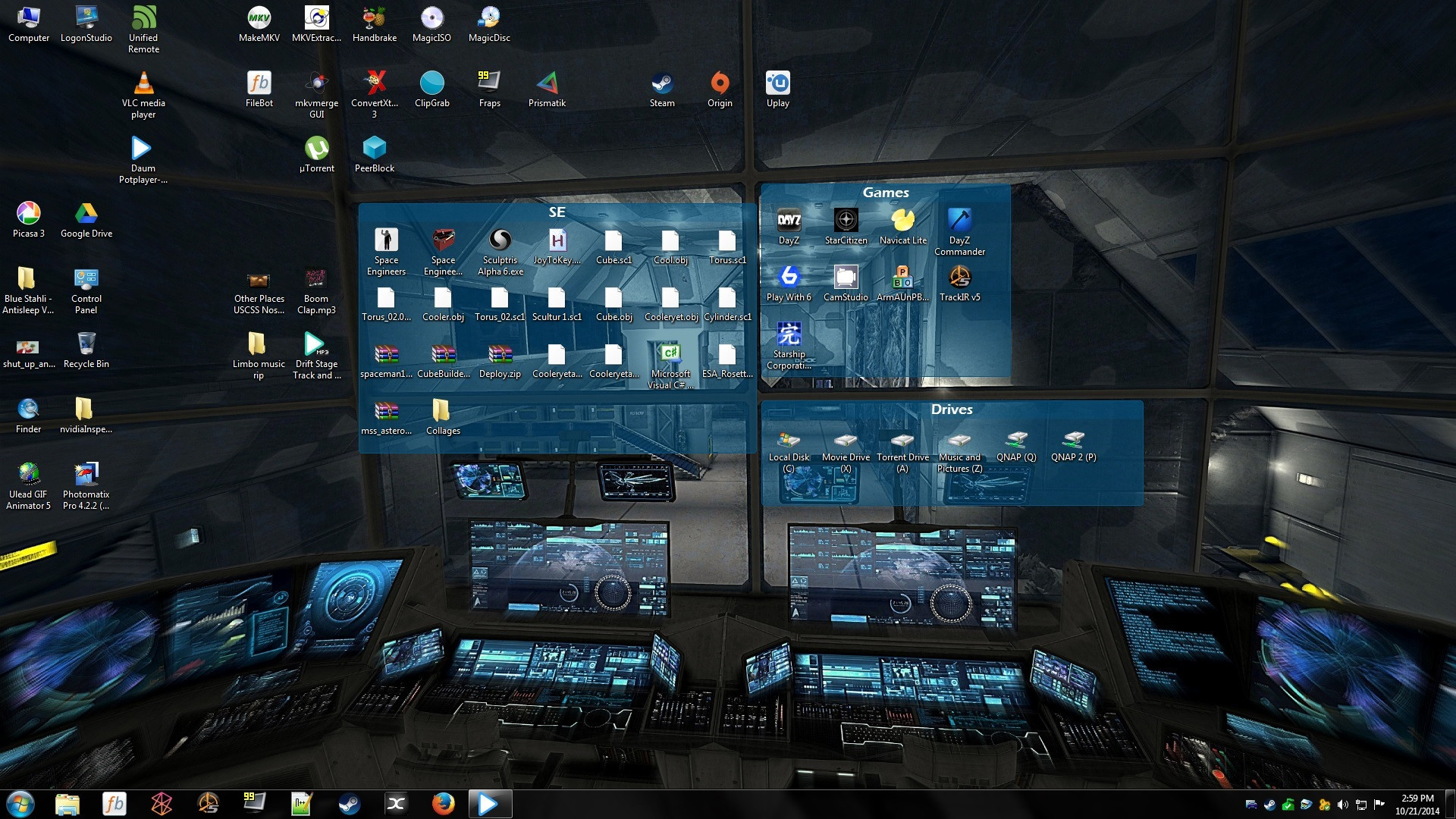 Res: 1920x1080, best pc desktop wallpaper kdiw4qj