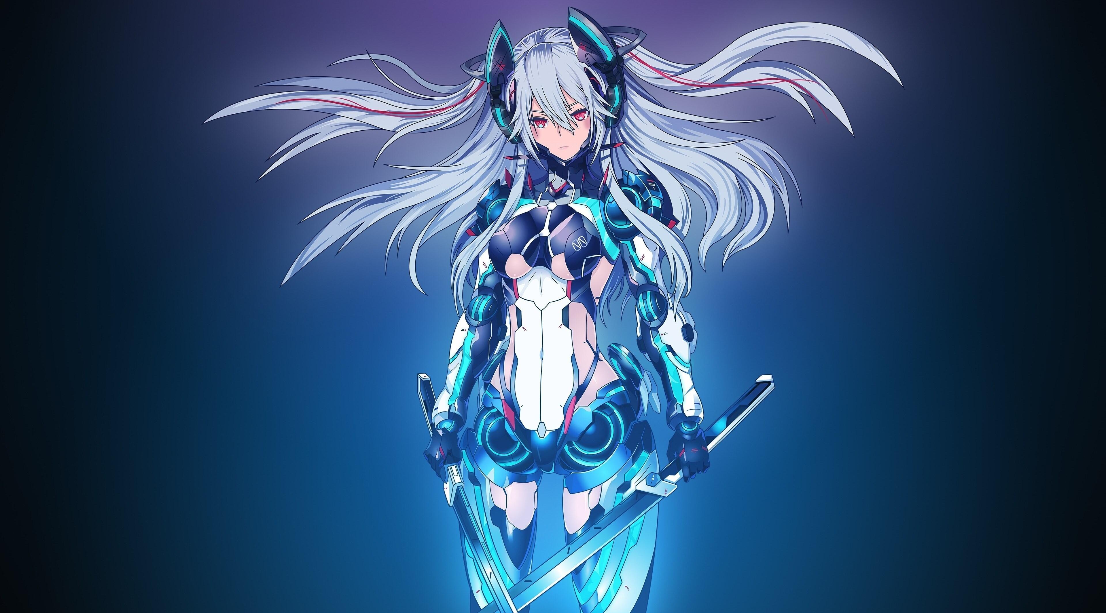 Res: 3840x2130,  anime 4k pc hd wallpaper download