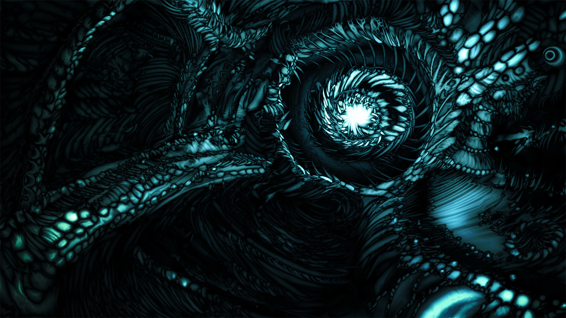 Res: 1920x1080, Collection of Awesome Hd Wallpapers on HDWallpapers