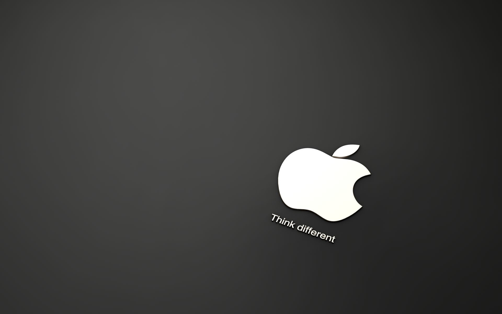Res: 1920x1200, Awesome! Beautiful HD Wallpapers for Apple Laptop Users Check more at  http://