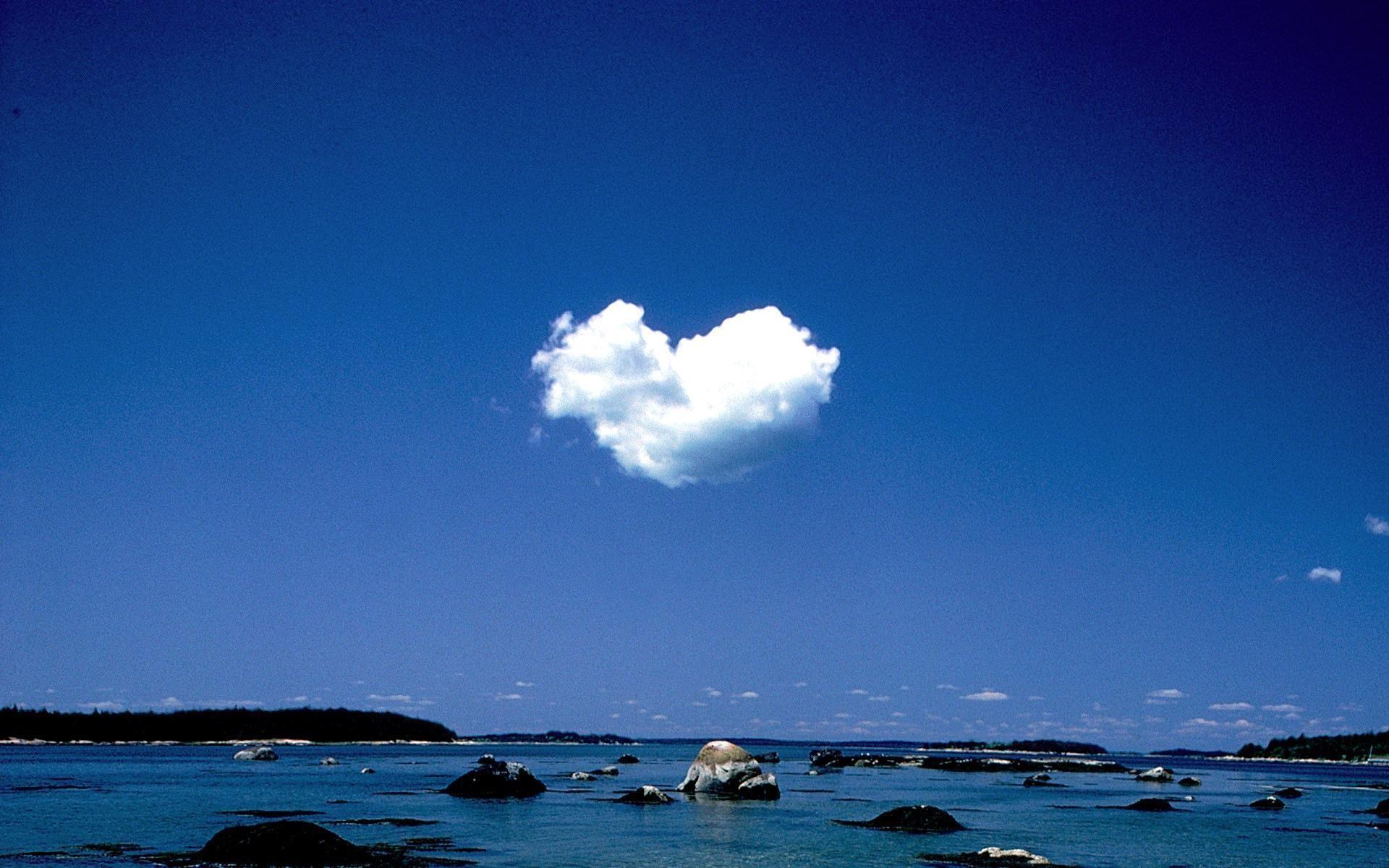 Res: 1920x1200, Nature Love Wallpaper Download 16435 Full HD Wallpaper Desktop .