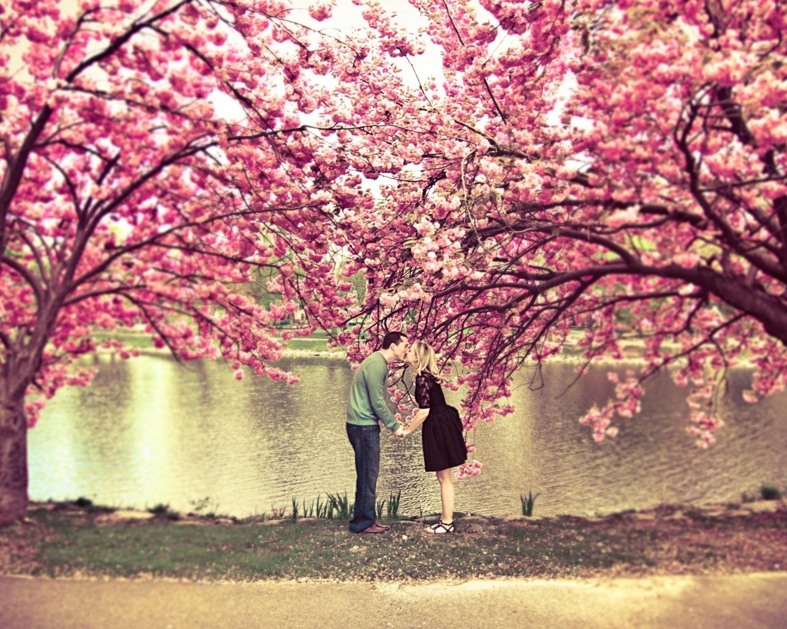 Res: 2560x2048, ... Romantic-Couple-Love-HD-Wallpaper