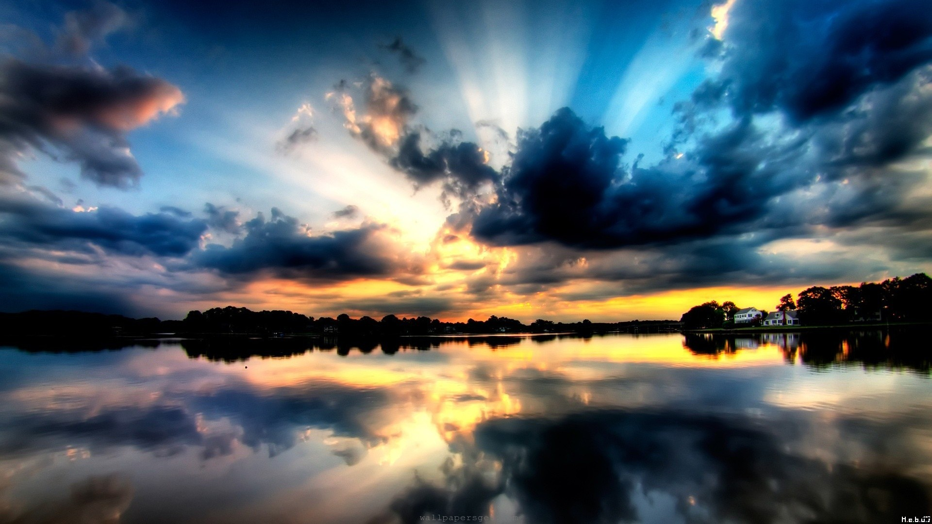 Res: 1920x1080, Spiritual Nature Wallpapers For Android