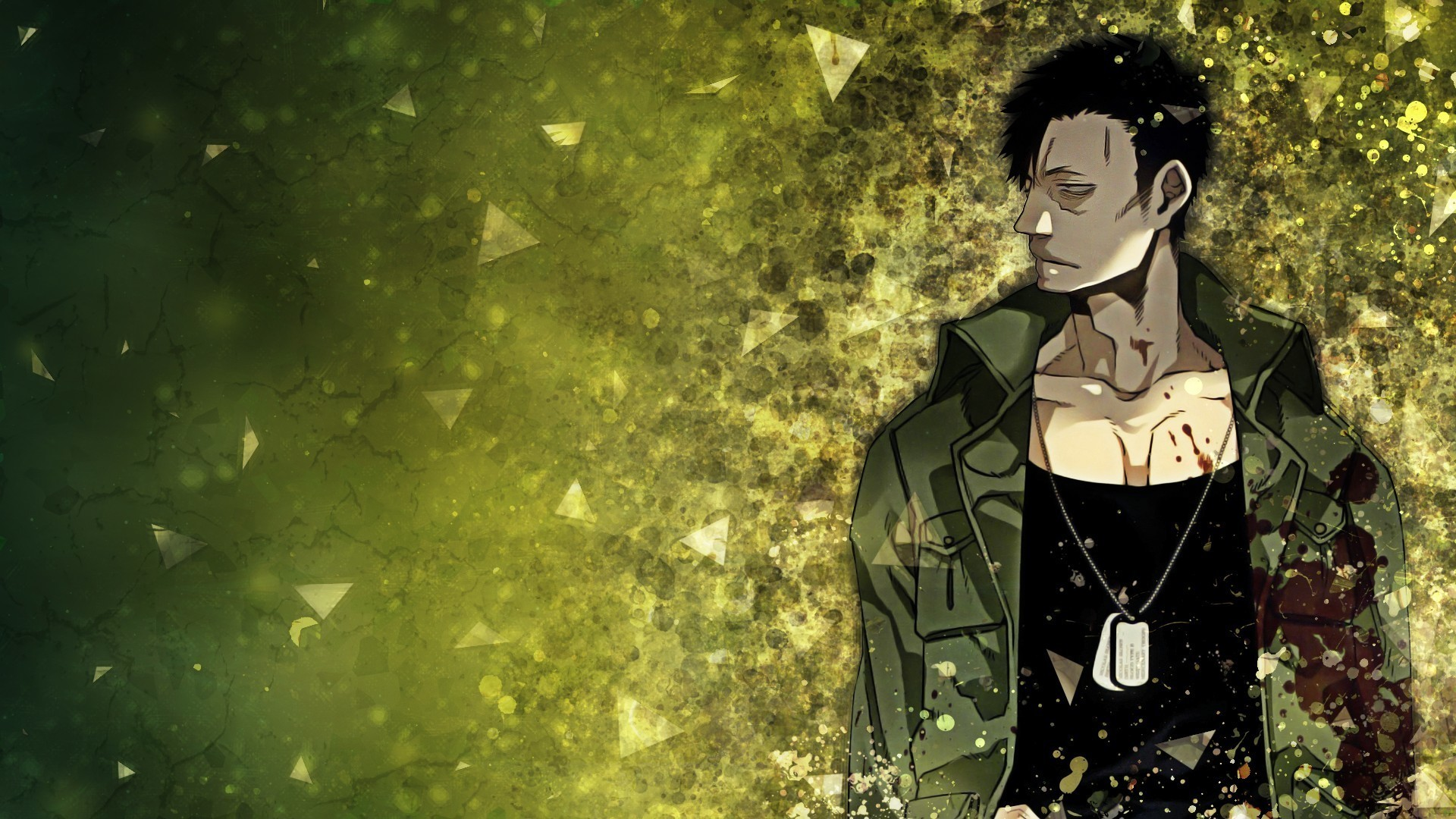 Res: 1920x1080, download-free-gangsta-anime-wal-WTG30511972