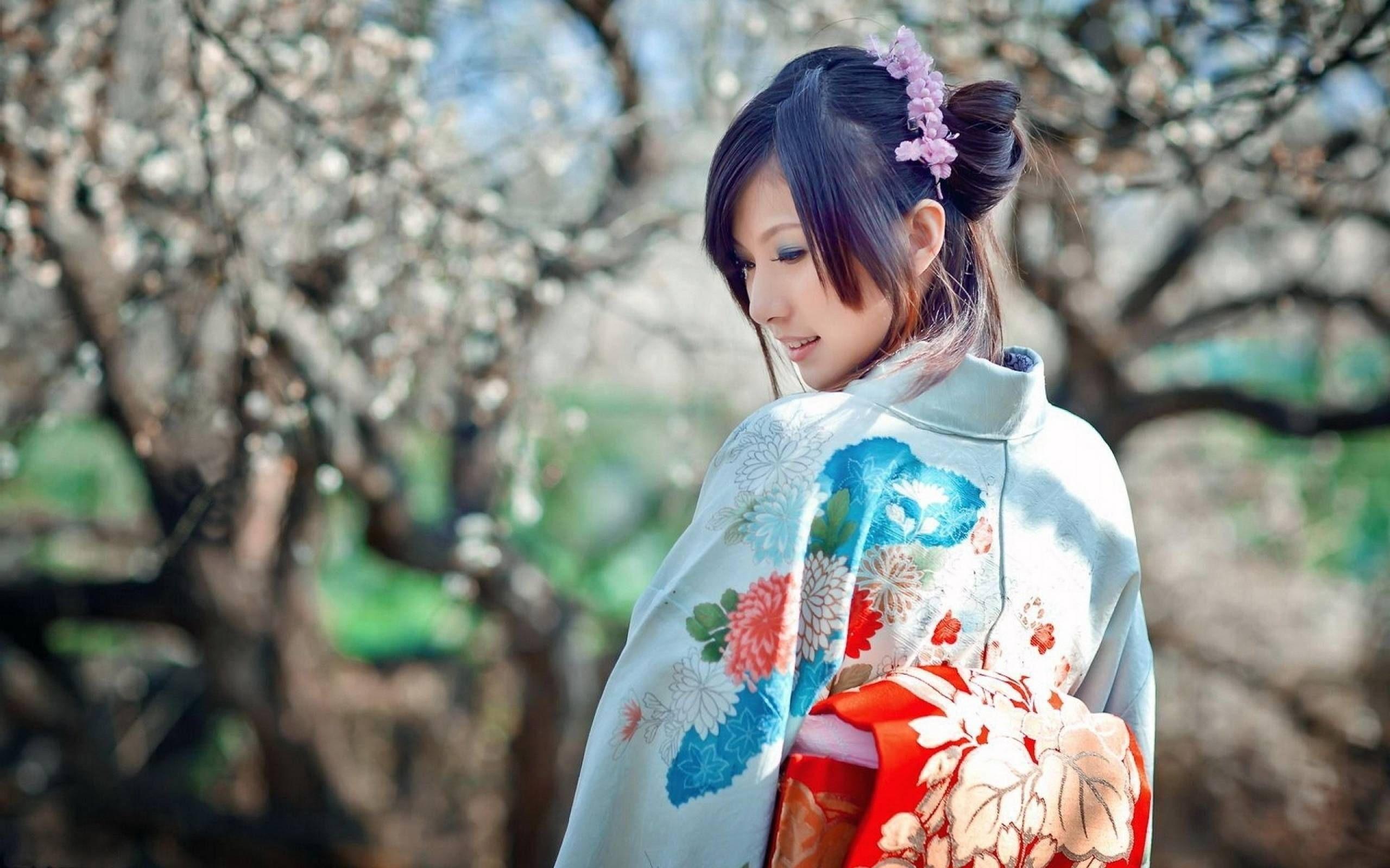 Res: 2560x1600, Kimono Wallpapers, Kimono Backgrounds for PC - 100% Quality HD
