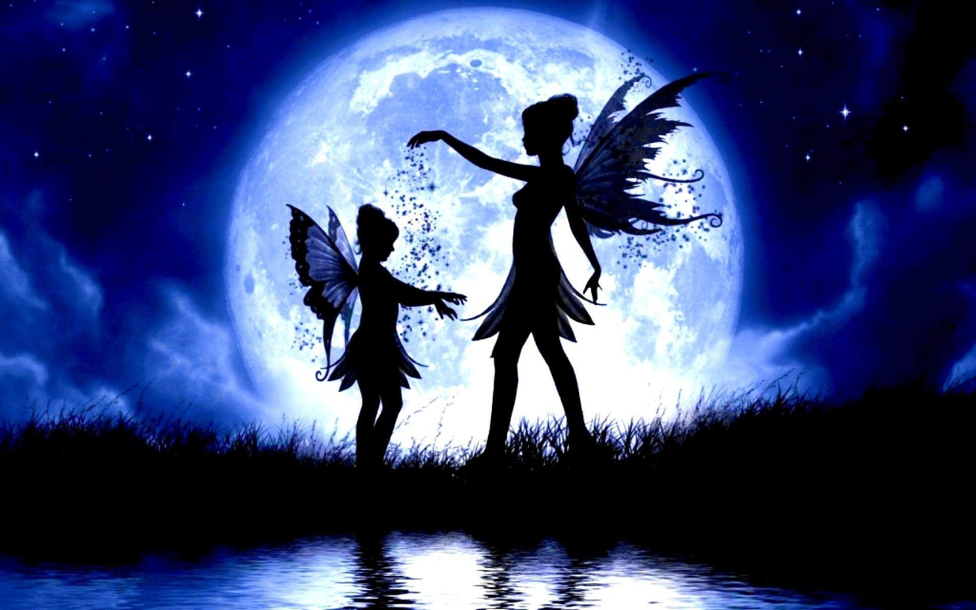Res: 1920x1200, Fairy Backgrounds Images HD Wallpapers