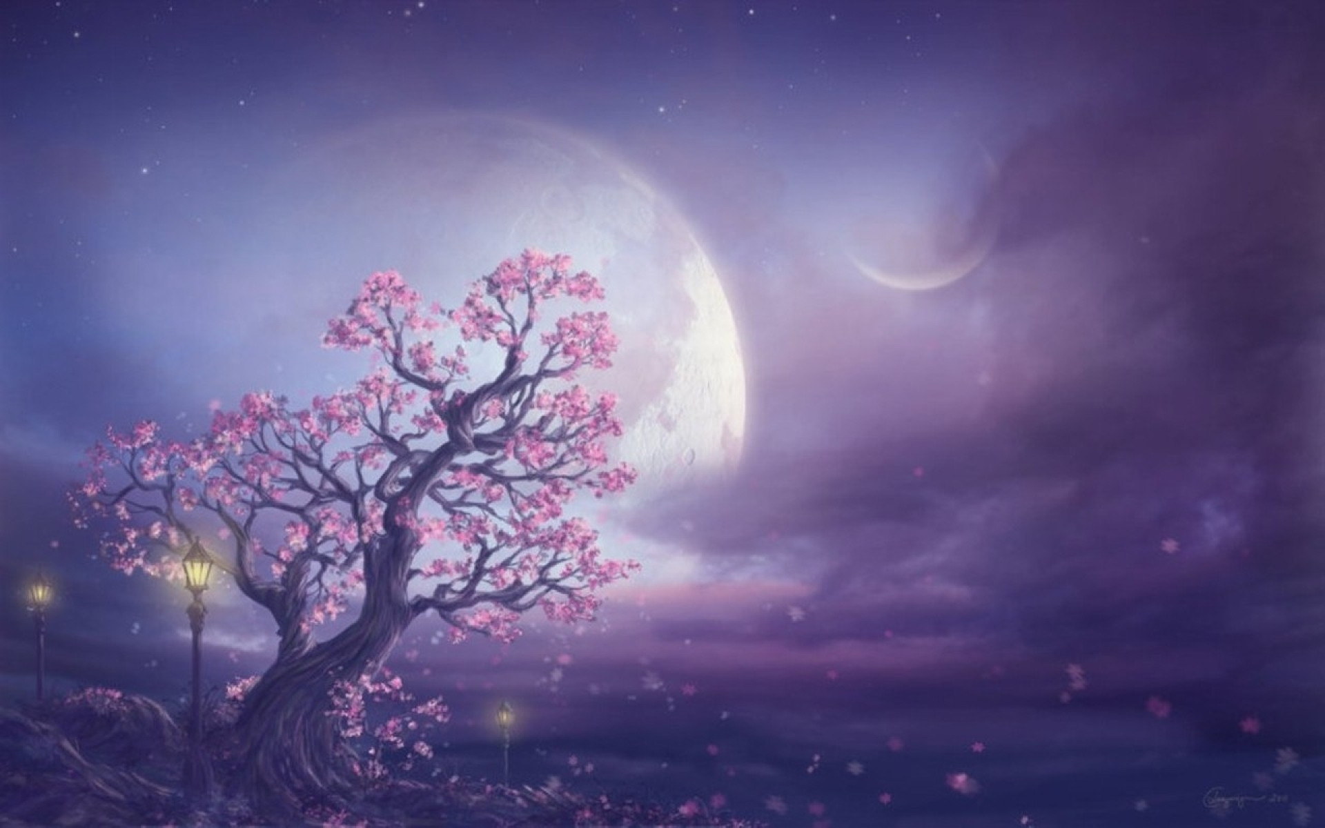 Res: 1920x1200,  abstract fairy wallpaper backgrounds hd desktop wallpapers  amazing hd apple background wallpapers windows colourfull free lovely  wallpapers ...