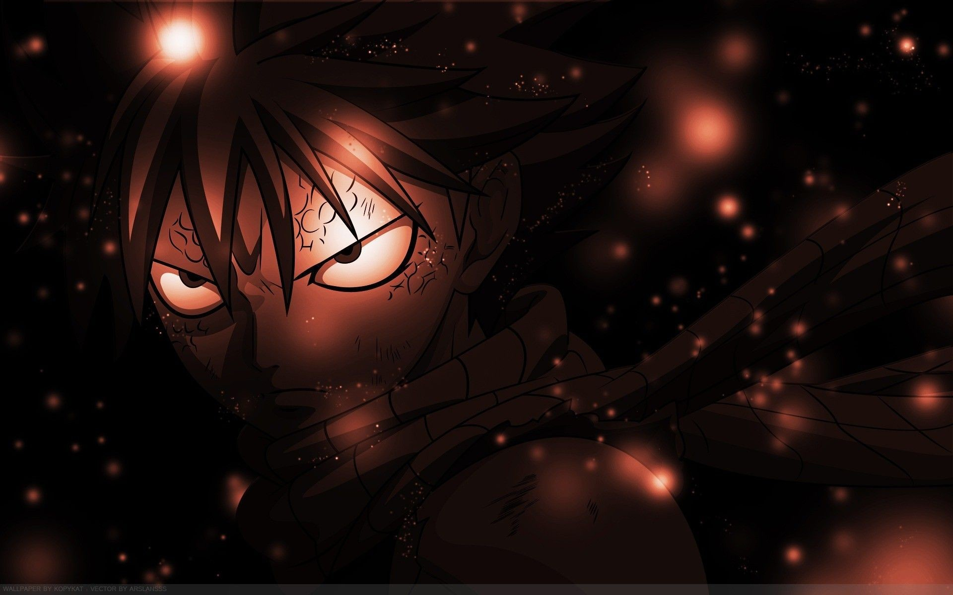 Res: 1920x1200, Fairy Tail Wallpapers HD - Wallpaper Cave