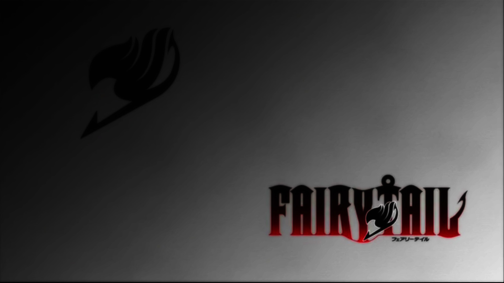 Res: 1920x1080, 270 Fairy Tail HD Wallpapers Backgrounds Wallpaper Abyss - HD Wallpapers