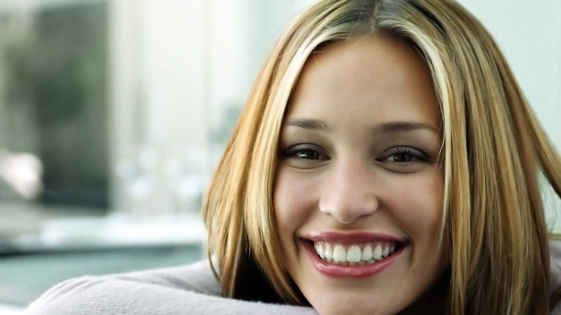 Res: 1920x1080, Piper Perabo Wallpapers 11 - 1920 X 1080