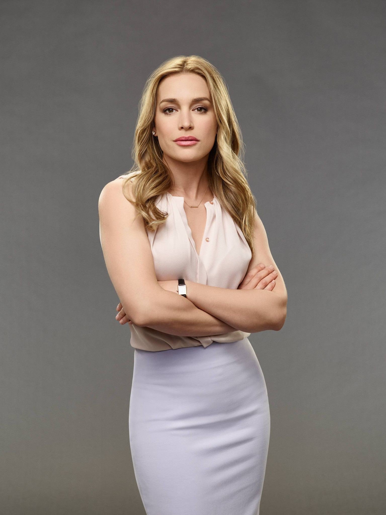"""Res: 1535x2048, from jaehakim.com: Since starring in the film """"Coyote Ugly,"""" Piper Perabo  has kept busy adding to a long resume of movies and television work."""