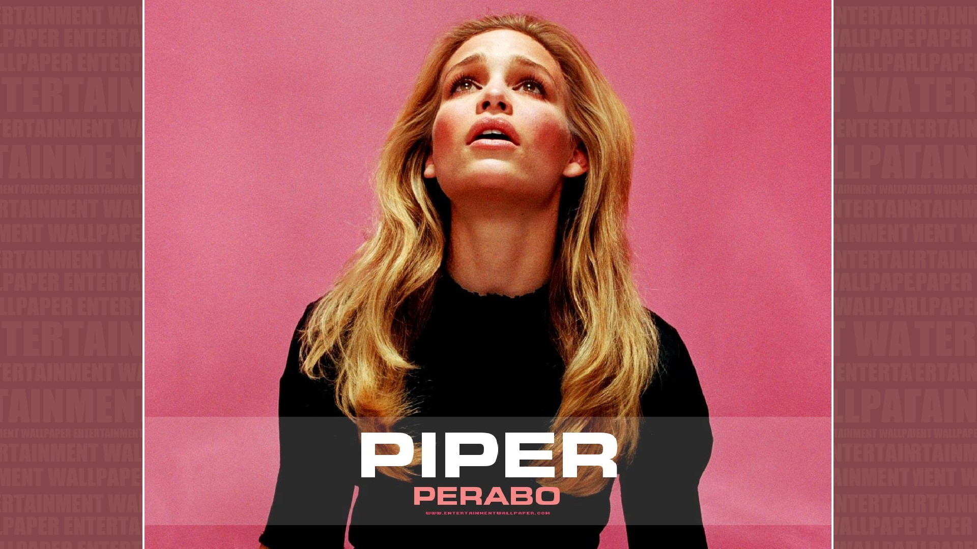 Res: 1920x1080, Piper Perabo Wallpaper - Original size, download now.