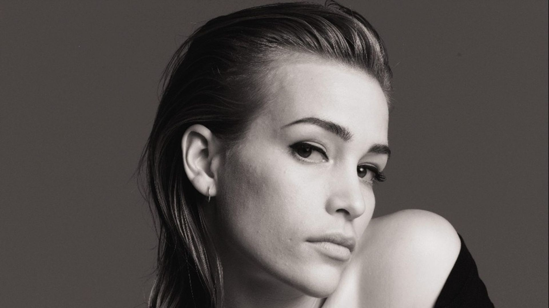"""Res: 1920x1080, """"Coyote Ugly""""-Star Piper Perabo hat geheiratet 