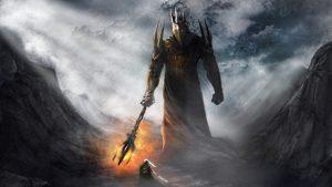 Morgoth wallpapers