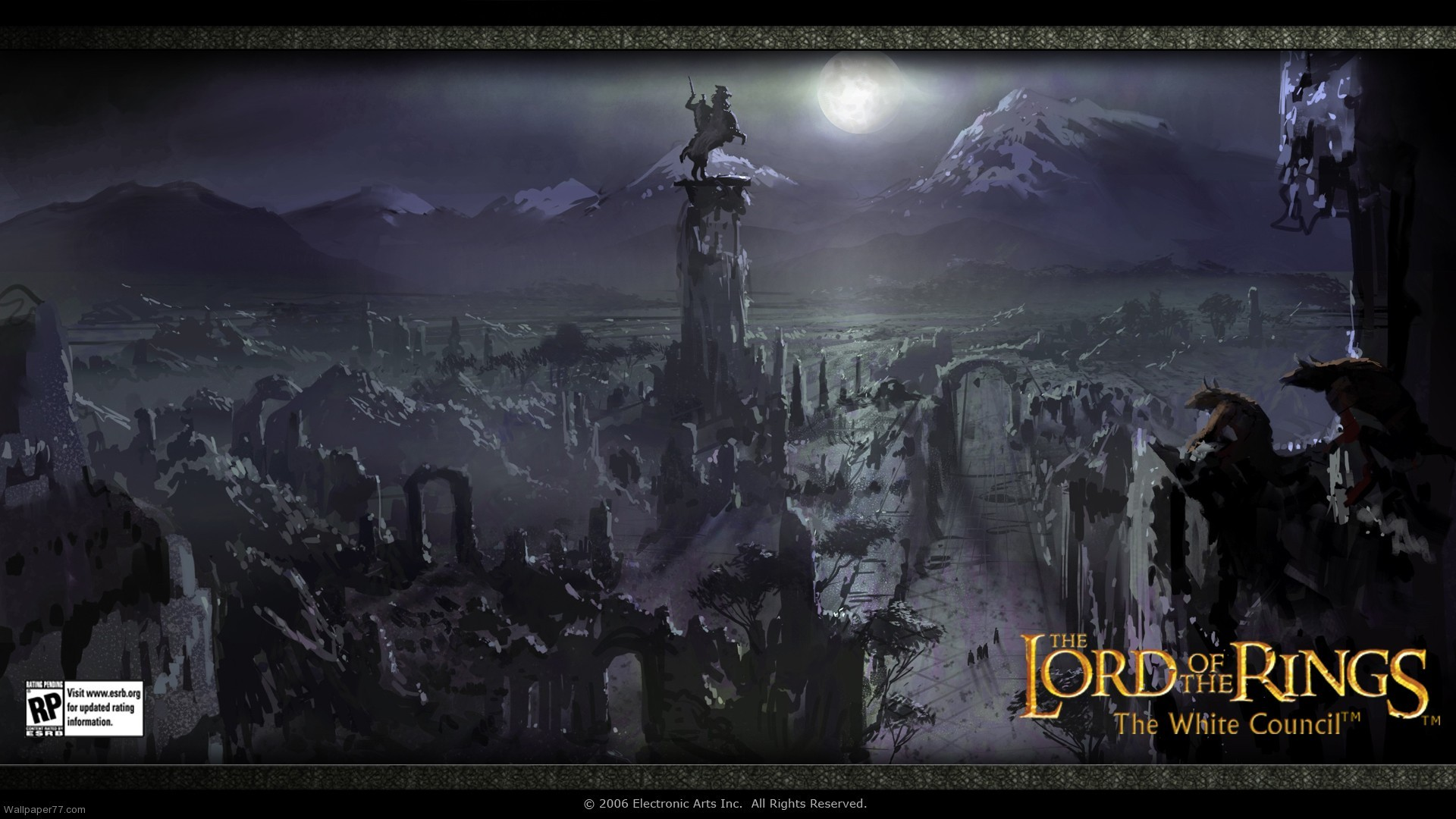 Res: 1920x1080, lord of the rings wallpaperslord of the rings wallpaper jpg