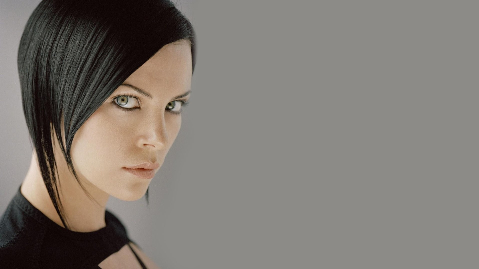 Res: 1920x1080, Charlize Theron, Aeon Flux Wallpapers HD / Desktop and Mobile Backgrounds