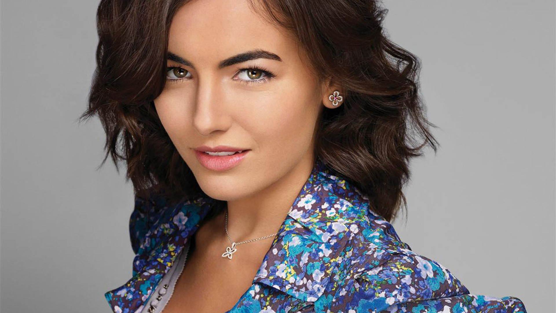 Res: 1920x1080, Camilla Belle Wallpapers - HD 03 Camilla Belle Wallpapers - HD 04