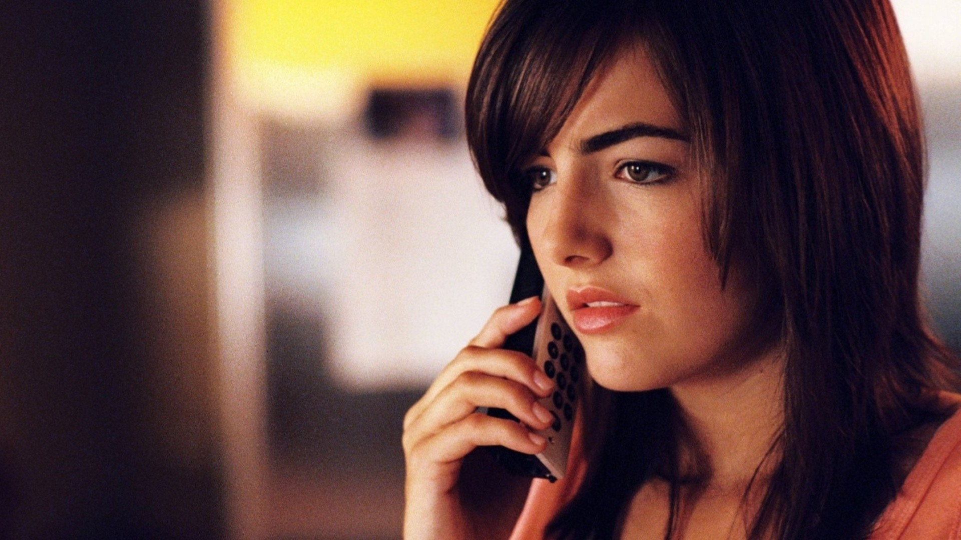 Res: 1920x1080, Camilla Belle Wallpapers. admin December 15, 2015 Wallpapers