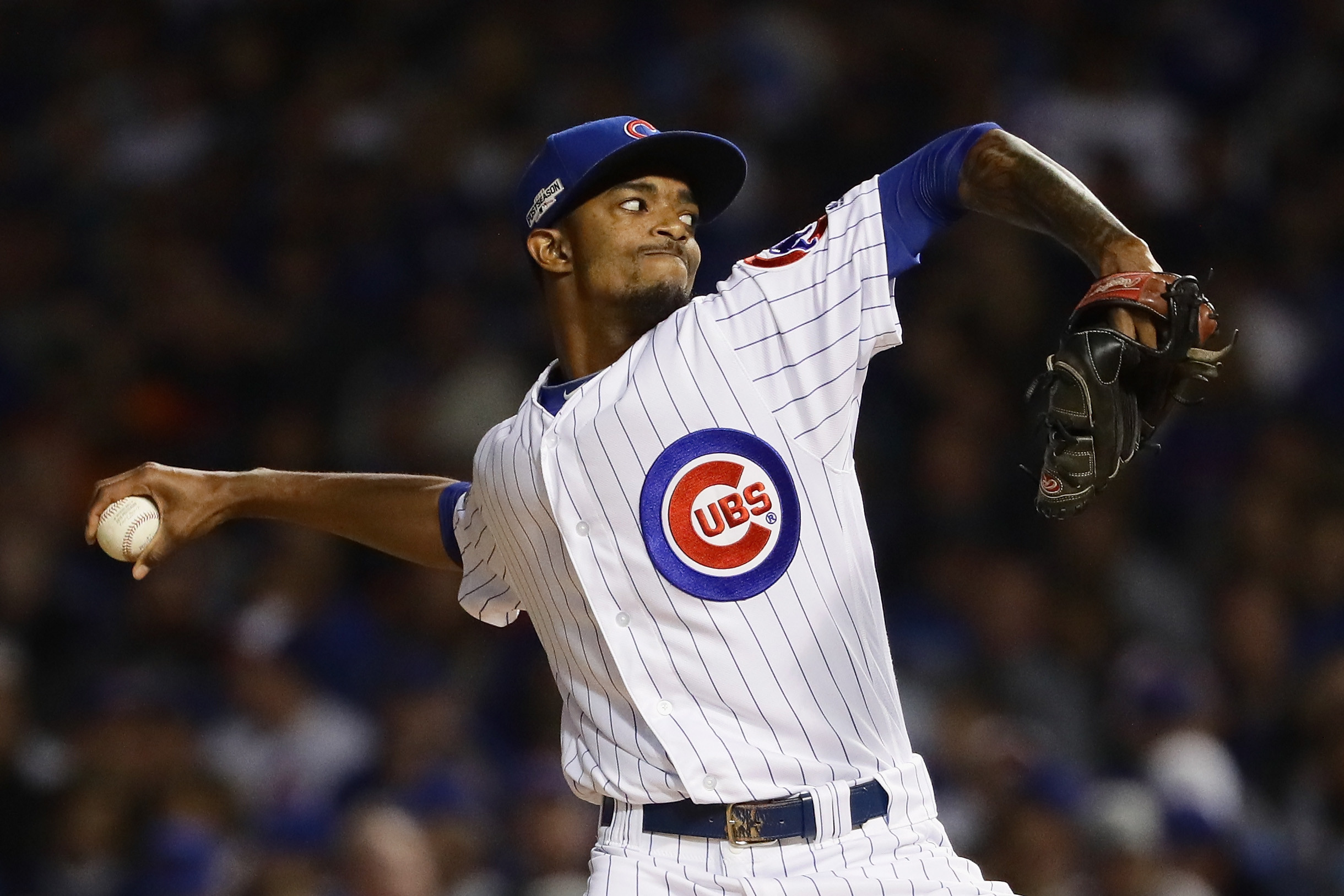 Res: 2440x1627, Carl Edwards Jr., RHP