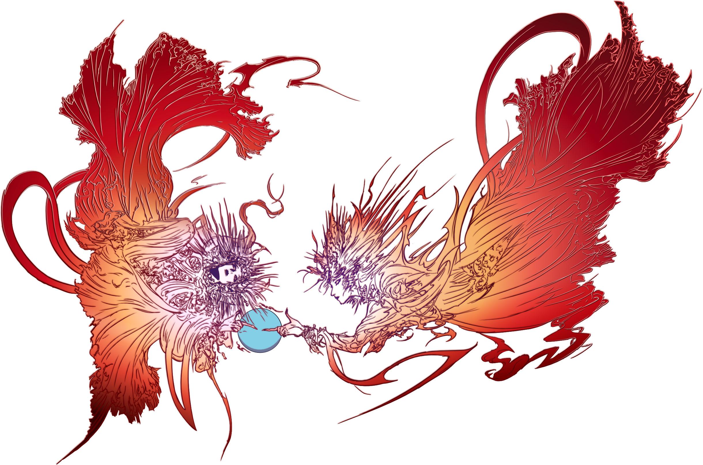 Res: 2440x1612, yoshitaka-amano-wallpaper--images-WTG40014124