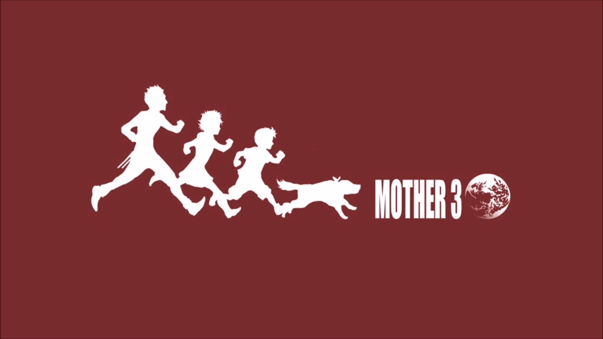 Res: 1920x1080, Mother 3 HD Wallpapers 19 - 1920 X 1080